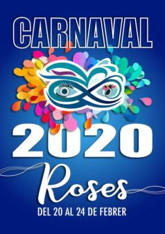 carnaval-de-roses-2020