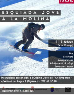 esquiada-desde-Agullana.fw_