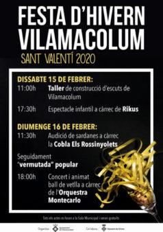 festa-major-villamacolum