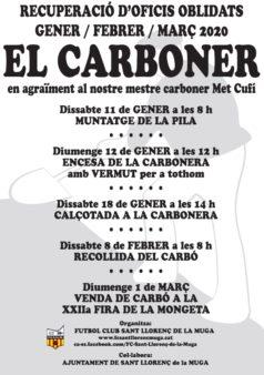 gener-març-El-Carboner-St-Llorenç-Muga