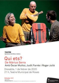 teatre-a-roses-1