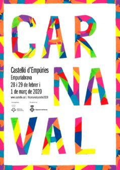 Castelló-d'Empúries