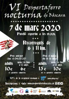 Despertaferro_nocturna_cartell_2020-min