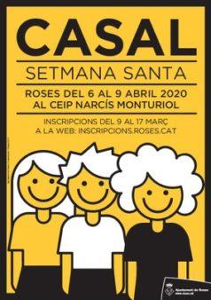 casal-setmana-santa-a-roses