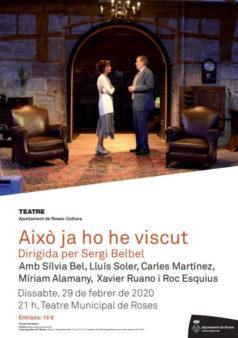 teatre-de-roses