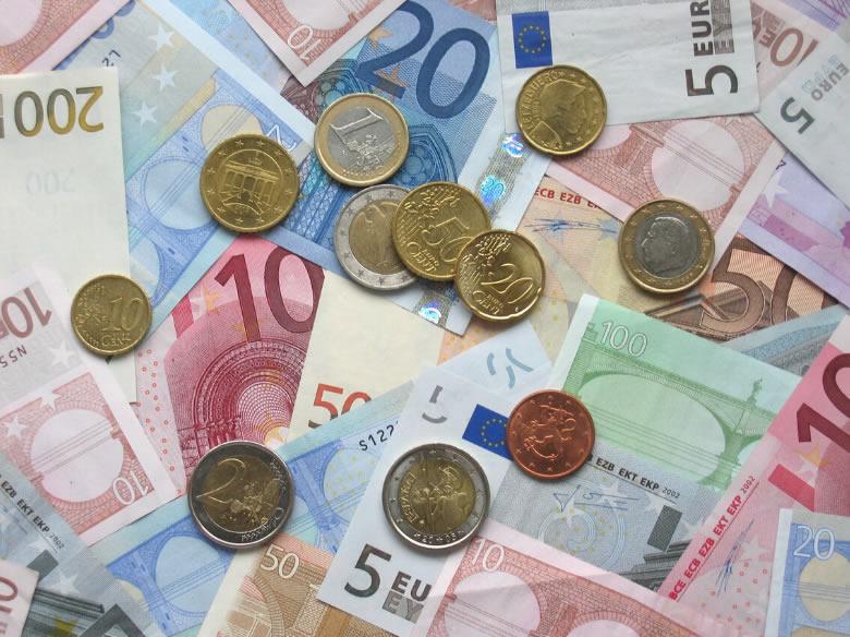 La FOEG alerta que els ajuts del Govern deixen fora sectors clau en l'economia gironina
