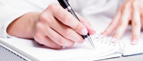 Els processos de selecció de personal de l'Ajuntament, suspesos fins a nou avís