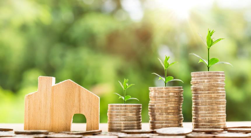Certificats d'empadronament per a sol·licituds de moratòries hipotecàries
