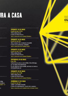 agenda-cultura-a-casa-maig-2020
