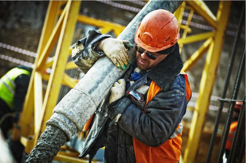 Roses registre un total de 372 ERTOs que afecten 1.700 persones treballadores