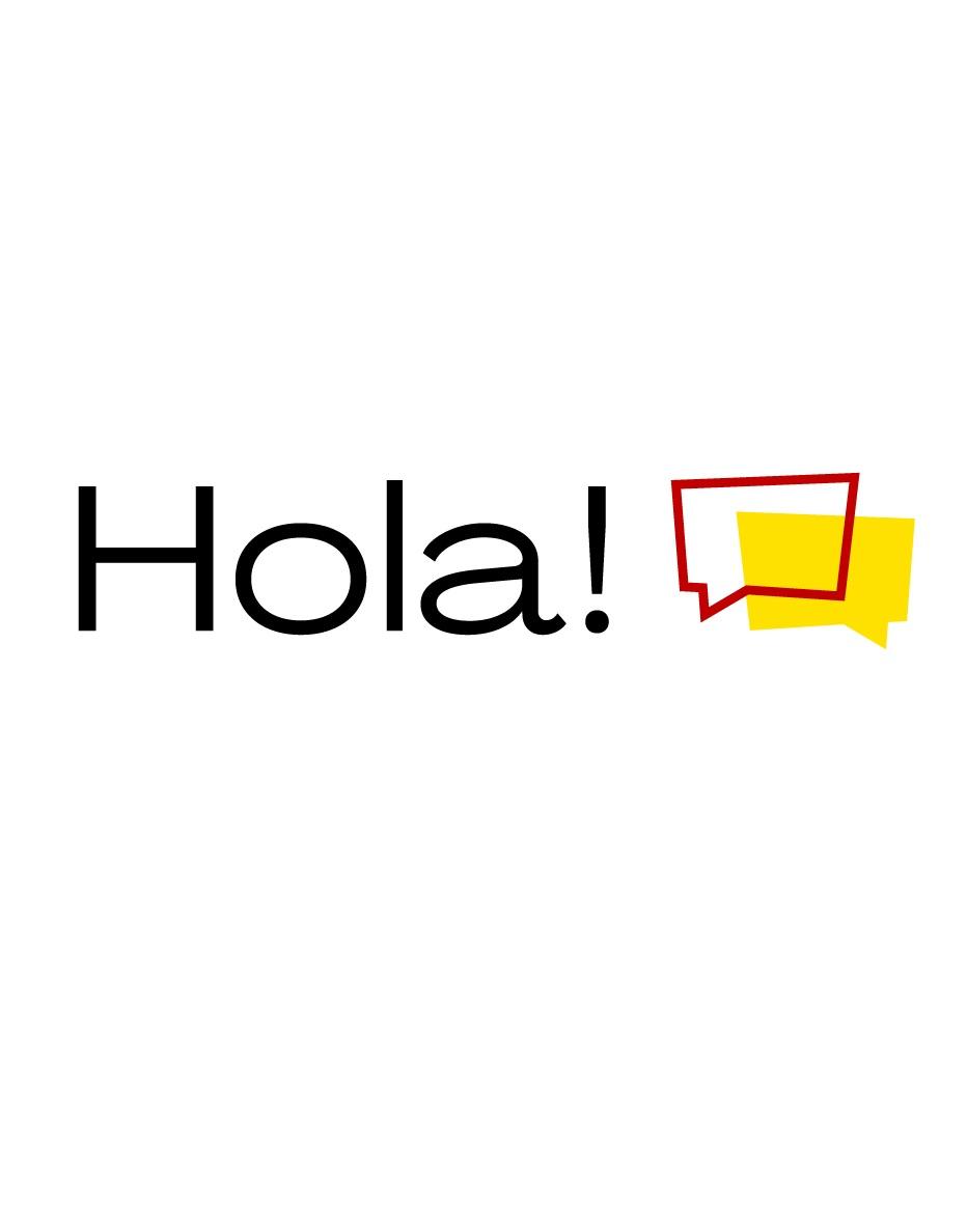 El servei telefònic Hola! de l'Agència Catalana de Turisme atén les consultes del sector