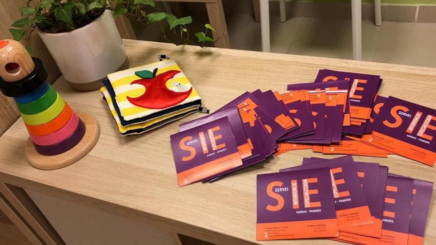 El Departament de Treball, Afers Socials i Famílies obrirà un nou Servei d'Intervenció Especialitzada (SIE) a Figueres