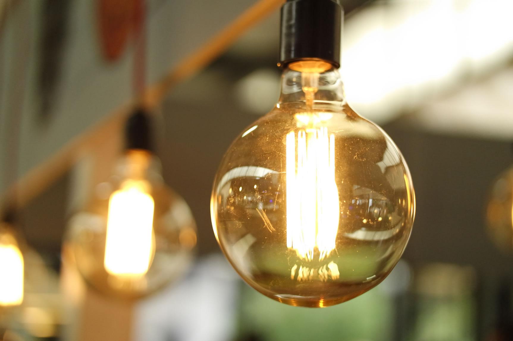 Tall de subministrament elèctric el dijous 23 de juliol
