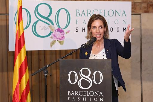 L'alcaldessa de Vilafant i la de Figueres demanen a la Consellera d'Empresa i Coneixement, ajudes pels sectors més castigats per les mesures del Procicat