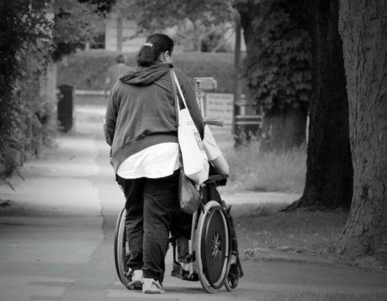 Obertes les subvencions per a microempreses, autònoms i treball domiciliari de cures