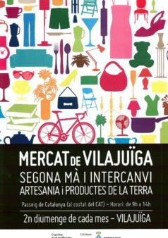 Mercat-de-Vilajuïga-Segona-mà-i-intercanvi-artesania-i-productes-de-la-terra