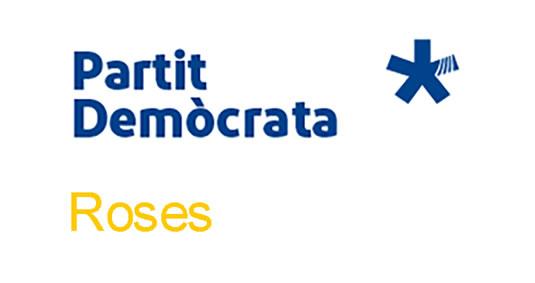 Dimissió en bloc de l'Executiva Local de Roses del PDeCAT