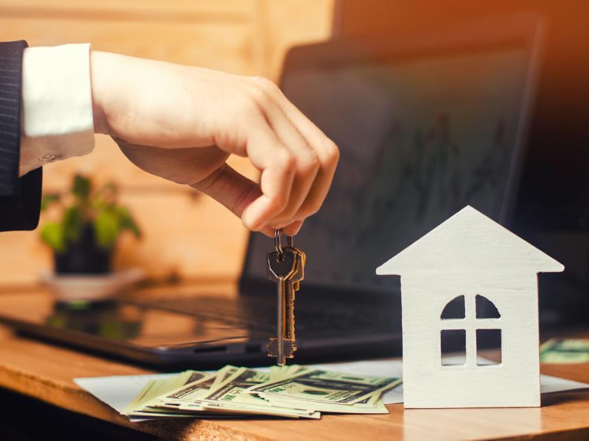 Vilafant aprova ajudes pels propietaris de vivendes buides, per fomentar el lloguer social al municipi