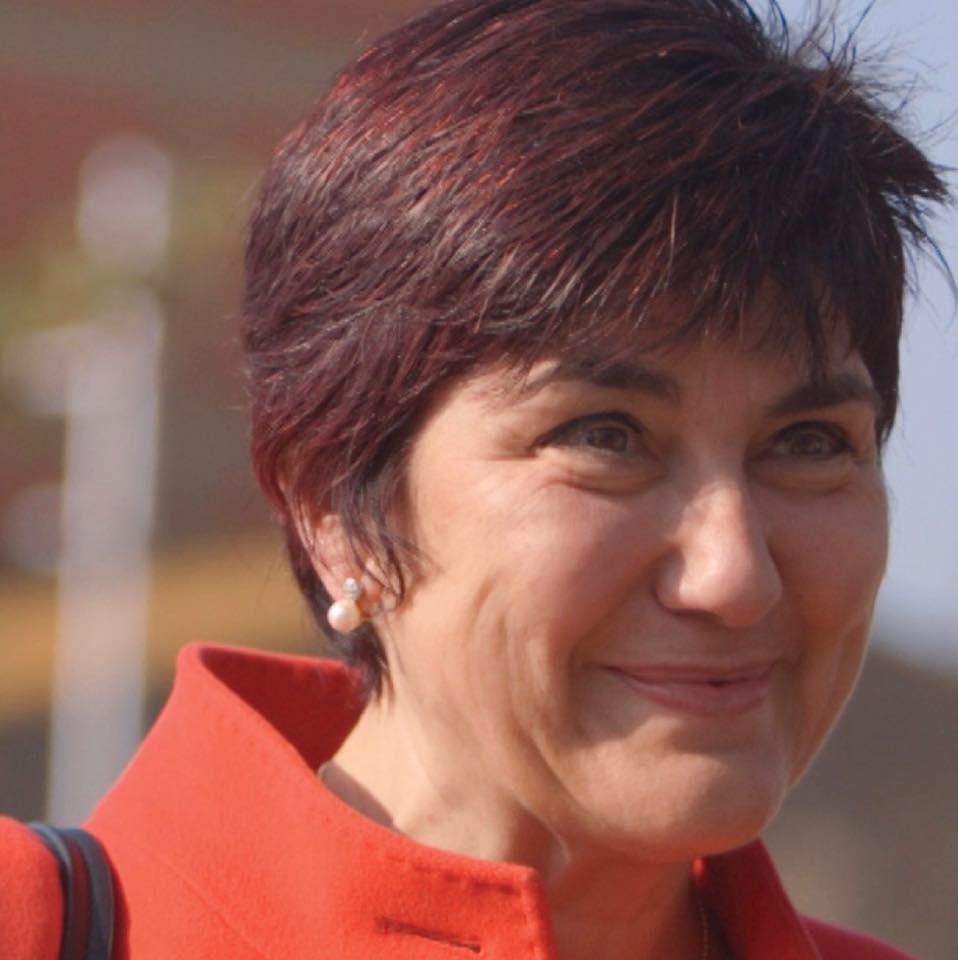 L'alcaldessa de Roses, serà jutjada el dimarts vinent per l'1 d'Octubre