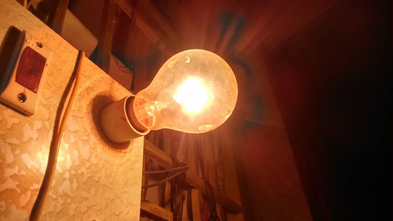 Un estudi conclou que la pobresa energètica empitjora la salut