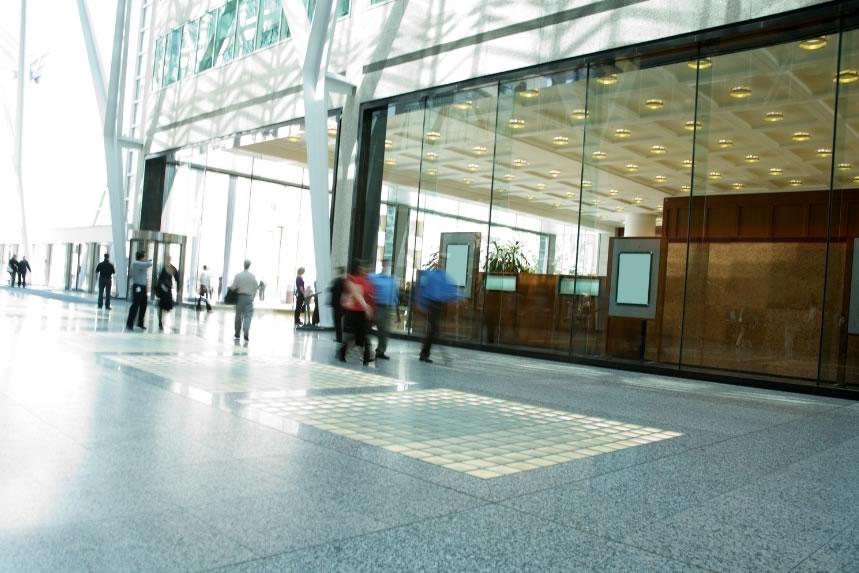 Obertura dels centres comercials i pròrroga de les mesures actuals fins al 7 de març