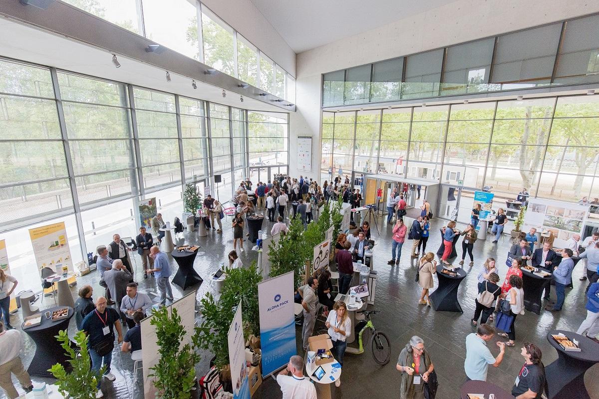 El  tercer congrés dels càmpings gironins reunirà grans experts en turisme que enfocaran el futur del sector